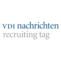 VDI nachrichten Recruiting Tag  Dortmund