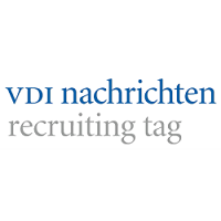 VDI nachrichten Recruiting Tag 2021 Ludwigsburg