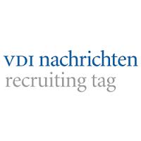 VDI nachrichten Recruiting Tag  Darmstadt