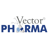 Vector Pharma 2019 Mexico City