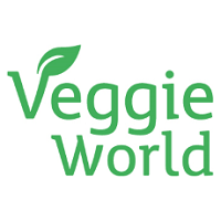 VeggieWorld 2019 Düsseldorf