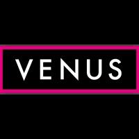 Venus 2021 Berlin