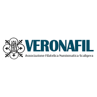 Veronafil 2021 Verona
