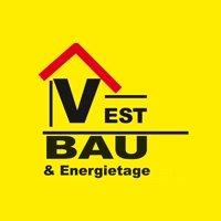VEST-Bau & Energietage 2019 Recklinghausen