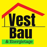 VEST Bau & Energietage 2021 Recklinghausen