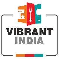 Vibrant India 2021 Neu-Delhi