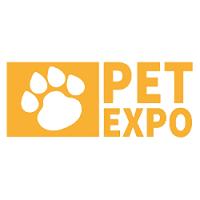 Victoria Pet Expo  Saanich