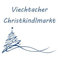Viechtacher Christkindlmarkt 2021 Viechtach