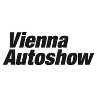 Vienna Autoshow 2021 Wien