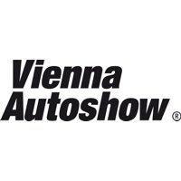 Vienna Autoshow 2020 Wien