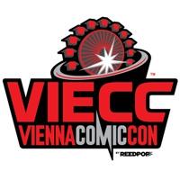 VIECC VIENNA COMIC CON 2021 Wien