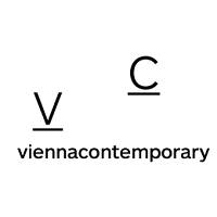 viennacontemporary 2020 Wien