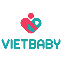 VIETBABY 2020 Ho-Chi-Minh-Stadt