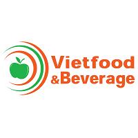 Vietfood & Beverage  Ho-Chi-Minh-Stadt