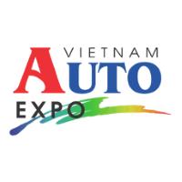 Vietnam AutoExpo  Hanoi