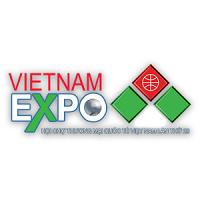 Vietnam Expo 2020 Hanoi