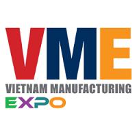 Vietnam Manufacturing Expo 2021 Hanoi