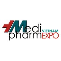 Vietnam Medi-Pharm Expo  Ho-Chi-Minh-Stadt