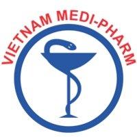 Vietnam Medi Pharm 2019 Hanoi