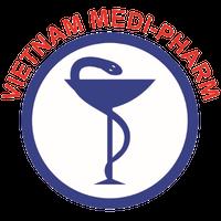Vietnam Medi-Pharm 2020 Hanoi