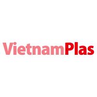 Vietnam Plas  Ho-Chi-Minh-Stadt