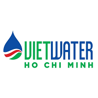 Vietwater 2020 Ho-Chi-Minh-Stadt