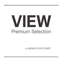 View Premium Selection 2021 München