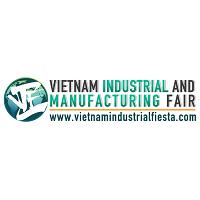 VIMF Vietnam Industrial & Manufacturing Fair  Thủ Dầu Một