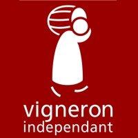 Salon des Vins des Vignerons Indépendants  Paris