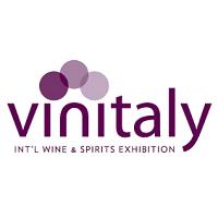 Vinitaly 2022 Verona