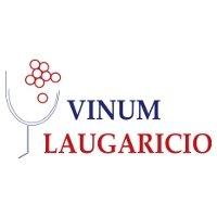 Vinum Laugarcio 2019 Trentschin