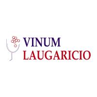 Vinum Laugarcio 2020 Trentschin