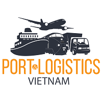 VIPILEC 2021 Ho-Chi-Minh-Stadt