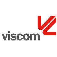 viscom 2020 Düsseldorf