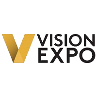 Vision Expo East 2021 New York