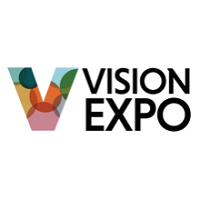 International Vision Expo West 2020 Las Vegas