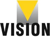 Vision 2018 Stuttgart