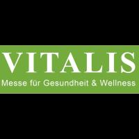 VITALIS 2021 Hof