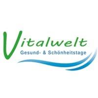 Vitalwelt 2017 Heilbronn