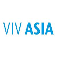VIV Asia 2023 Bangkok