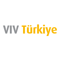 VIV Turkey 2023 Istanbul