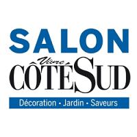 Vivre Côté Sud Aix-en-Provence 2019