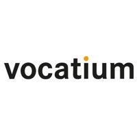 vocatium 2020 Augsburg