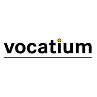 vocatium 2020 Berlin