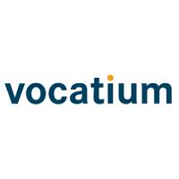 vocatium Vorpommern/Stralsund 2021 Online