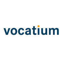 vocatium 2021 Aachen