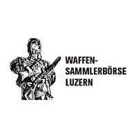 Waffen-Sammlerbörse 2022 Luzern