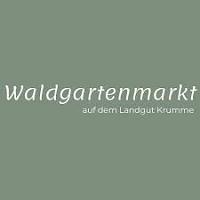 Waldgartenmarkt 2021 Velen