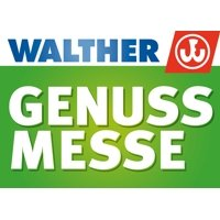 Walther Genussmesse  Würzburg