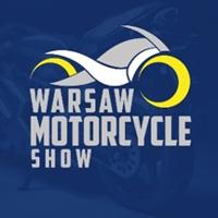 Warsaw Motorcycle Show 2022 Nadarzyn